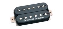 Seymour Duncan Jazz - Humbucker