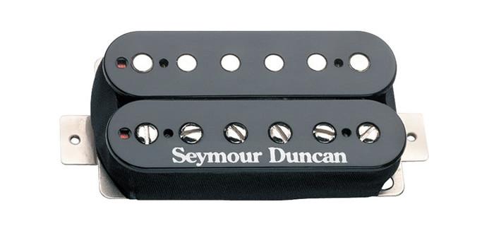Seymour Duncan JB - Humbucker