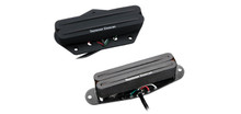 Seymour Duncan Hot Rails - Tele
