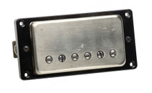 Seymour Duncan Antiquity - Humbucker