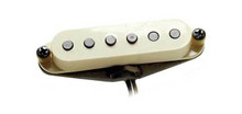 Seymour Duncan Antiquity Texas Hot - Strat