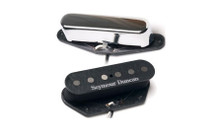Seymour Duncan Hot For Tele - Tele