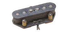 Seymour Duncan Antiquity 1955 Bridge - Tele