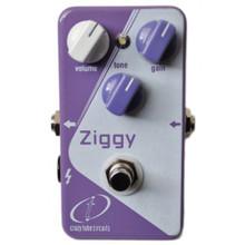 Crazy Tube Ziggy
