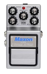 Maxon 9 Series Vintage Jet Riser