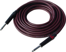 Evidence Forte Guitar Cable