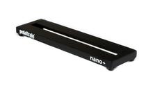 Pedaltrain Nano PLUS Soft Case