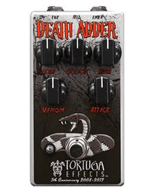 Tortuga Death Adder