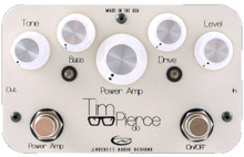 Rockett Pedals The Tim Pierce Signature OD/Boost