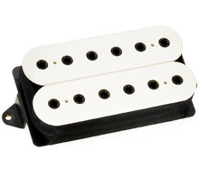 DiMarzio Evolution - Humbucker