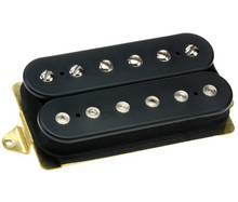 DiMarzio Air Zone - Humbucker
