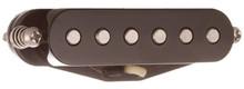 Suhr V60LP Single Coil