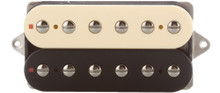 Suhr DHS Double Screw Hot Bridge Humbucker
