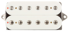 Suhr SSH Bridge Humbucker