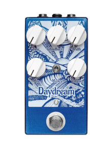 BuggFX Daydream Delay Guitar Pedal