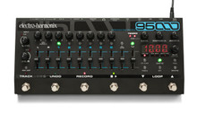 Electro-Harmonix 95000 Performance Loop Laboratory 6-track Looper
