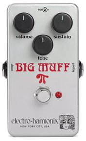 Electro Harmonix RAM Big Muff Guitar Pedal
