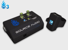 Source Audio Hot Hand 3 Wireless Unit
