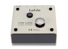 Lehle Little Lehle II