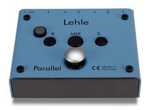 Lehle Parallel L