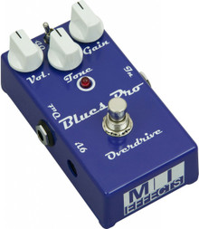 MI Effects Blues Pro V3