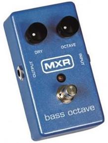 MXR Bass Octave 88