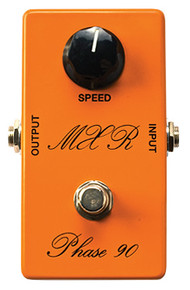 MXR Phase 90 74 reissue