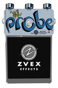 ZVex Vexter Series Wah Probe