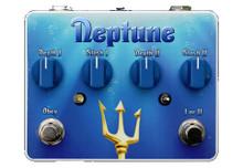 Tortuga Neptune Opto-Vibe