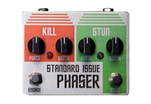 Tortuga Standard Issue Phaser