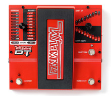 Digitech Whammy DropTune