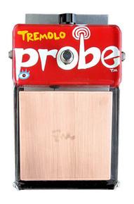 Zvex Tremolo Probe