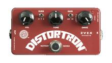 Zvex Distortron