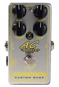 Xotic Custom Shop AC Comp