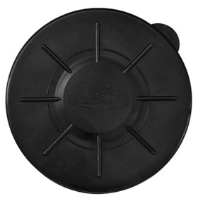 Kajak-Sport original rubber hatch cover in Valley round size.