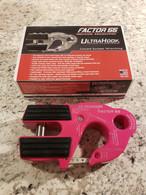 TFT Factor 55 TATA Ultrahook