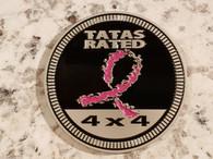 TATAS RATED