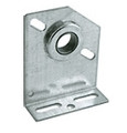 Spring Anchor Plate