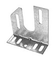 Universal USA Spring Anchor Plate