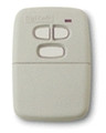 DC 5030 - 3 Button Visor Remote