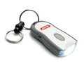 Genie GIFTD-1 Mini Intellicode Key Chain Remote