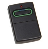 Heddolf 220-1 Button Visor Remote