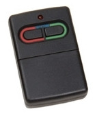 Heddolf P220-2 Button Visor Remote
