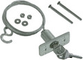 Keyed Disconnect Device Kit