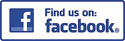 find-facebook.png