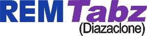remtabz-otc-logo-store.png