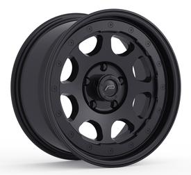Pacer Wheels Pacer Rims Steel Truck Wheels