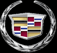 Cadillac Truck & SUV Wheels