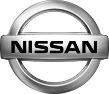 Nissan 6x4.5