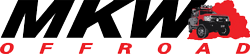 logo-mkw-offroad.png